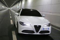 160510_Alfa-Romeo_Giulia_06.jpg