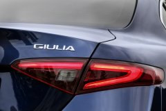 160510_Alfa-Romeo_Giulia_15.jpg
